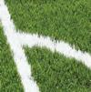 Gramado padrão FIFA