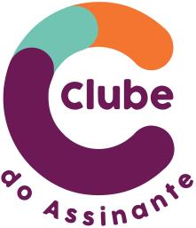 clubeparceiros_