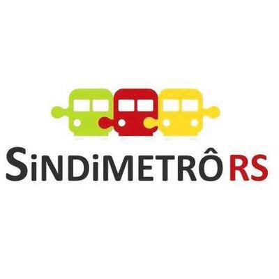 logo_02_400x400